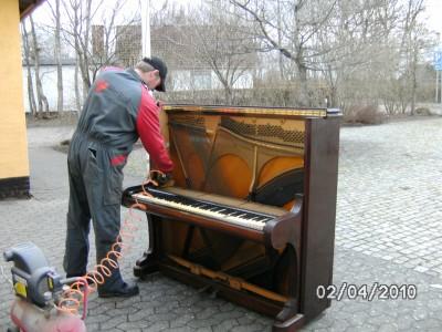 Klaver_2
