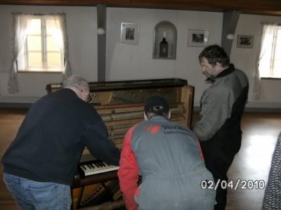 Klaver_4