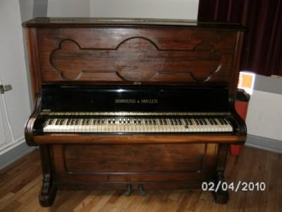 Klaver_5