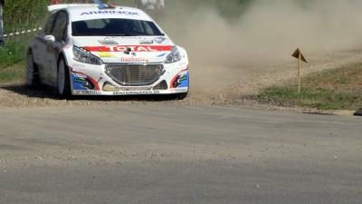 Racerbil_rally_14