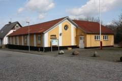 forsamlingshus_veerst2
