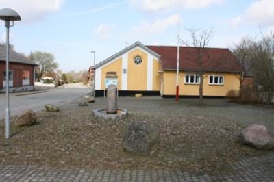 forsamlingshus_veerst3