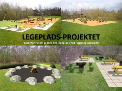 ny_legeplads_i_veerst_img_0