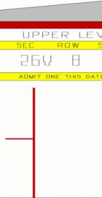 Vil du eller foreningen hellere bruge Google kalender? Ingen problem!